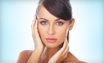 15 or 30 Units of Botox at Elase Medical Spas (Up to 61% Off)