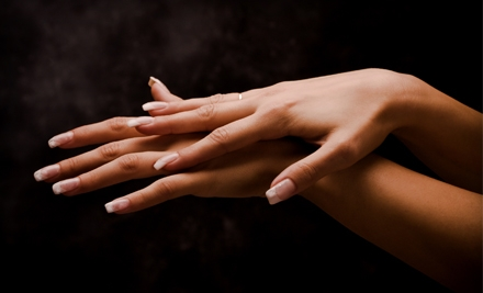 $50 for Three 30-Minute Massages at Guided Hands Massage Therapy in Walled Lake ($105 Value)