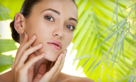 Skincare Services at Clinical Skin Care Center Med-Spa in Grapevine (Up to 87% Off). Five Options Available.