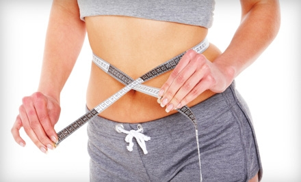 $99 for One LipoLaser Session at Mariposa Body Sculpting Center in Santa Fe ($333 Value)