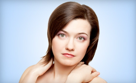 $129 for 20 Units of Botox from Dr. Daniel J. Drach & Associates ($260 Value)