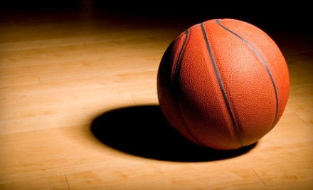 One or Two Tickets to See the Austin Toros at the Cedar Park Center. Six Options Available.