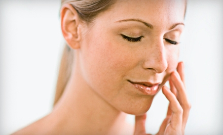 $24 for a Spa Skincare Package at True Beauty Skin Care Center in Doral ($60 Value)