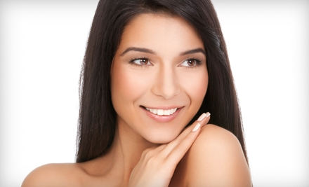 $99 for 60-Minute Oxygen Facial at Tri Valley Plastic Surgery in Dublin ($250 Value)