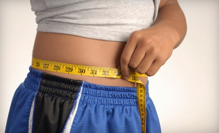 $149 for Three One-Hour Gastric-Band Weight-Loss Hypnotherapy Sessions at Burlington Hypnosis ($330 Value)