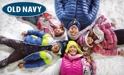 Old-navy_winter2_sidedeal