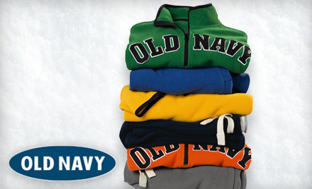 Old-navy_winter-4_grid_6
