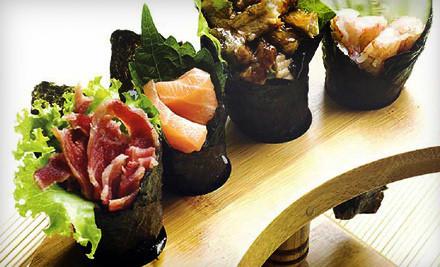 Ichiban-restaurant2_grid_6