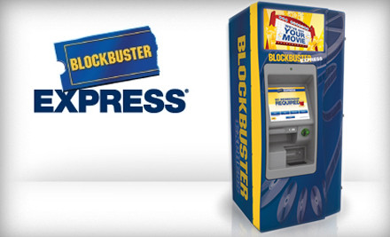 Blockbuster-express-4_grid_6
