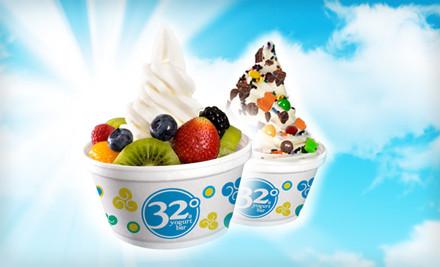 32-degrees_-a-yogurt-bar_grid_6